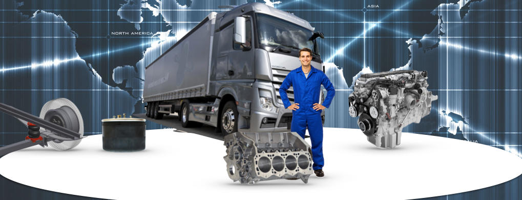 Officina-Meccanica-Truck-Verona