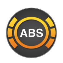 ABS Sistema Antibloccaggio