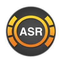 ARS Sistema Antislittamento