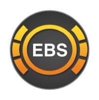 EBS Riduzione Spazi di Frenata